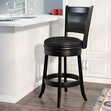 swivel bar stools. Godbold 24\ Swivel Bar Stools 7