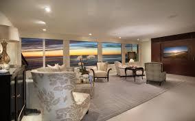 ... Home Interior Naturegn Luxury Modern Romance Romantic Big Money Homes  Interior Design Luxury Ranch ...
