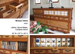 traditional japanese furniture storeworking in wood pdflarge storage building plans plans download building japanese furniture