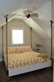 10 Coolsten Betten Im Schlafzimmer Welches Wählst Du