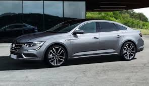 2018 renault talisman. Fine Talisman 2018 Renault Talisman Side And Renault Talisman M