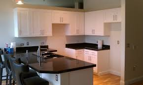 Thermofoil Kitchen Cabinets Unique New White Cabinet Doors Critical