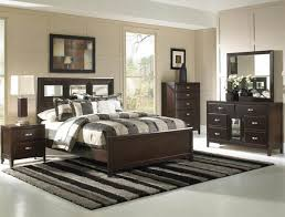 Affordable Bedroom Furniture Home Design