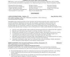 Sample Resume For Inventory Clerk Skinalluremedspa Com