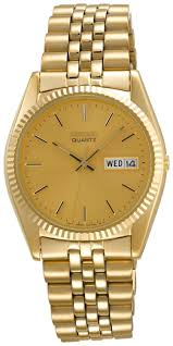 seiko men s sgf206 dress gold tone watch vintage watches seiko men s sgf206 dress gold tone watch