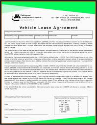 car leases calculator car lease calculator spreadsheet awesome pto calculator spreadsheet