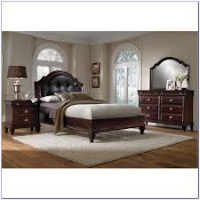 signature furniture plantation cove american signature furniture plantation cove bedroom