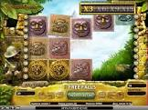 Автомат Gonzo's Quest — интересный квест Net Entertainment