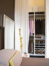 bedroom closets designs. Winsome Bedroom Female Design Closets Designs
