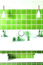 green bathroom rugs sage green bathroom rug bath rugs amazing remodel ideas olive t full size