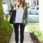 Jaclyn Louie (jaclynlouie) - Profile | Pinterest