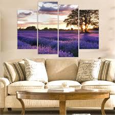 Lavender Living Room Popular Lavender Art Prints Buy Cheap Lavender Art Prints Lots
