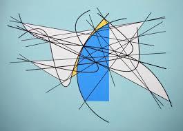 Clifford Singer   Mathematical Art Galleries