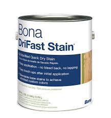 Bona Fast Dry Stain Color Chart Highest Quality Hardwood Floor Stains Plus Hardwood Flooring