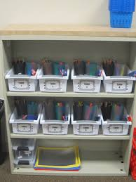 classroom whiteboard ideas. these are where i will store my inb supplies as well things we commonly use, so have whiteboard markers and sleeves there currently. classroom ideas