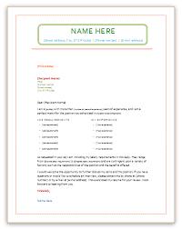 Covering Letter Format For Purchase Order Journalinvestmentgroup Com