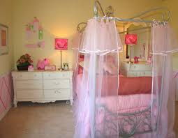 cute little girl bedroom furniture. Full Size Of Sims 4 Little Girl Bedroom Room Wall Quotes Elegant Cute Furniture