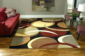 target floor rugs mats large size of living area plastic kitchen