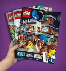 <b>Friends</b> | Themes | Official LEGO® Shop US