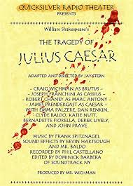 the tragedy of julius ceasar letters from the earth ebook molly johnson i got it bad and that ain t good 11 33am myspace codes hide friends s