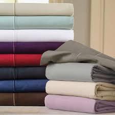 extra deep pocket queen sheets. Modren Extra PERCALE 21 Inches EXTRA DEEP POCKET Queen Sets And Extra Deep Pocket Sheets