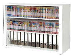 office filing ideas. Manificent Design Home Office Filing Ideas Bewitching With File Cabinet Storage Idea I
