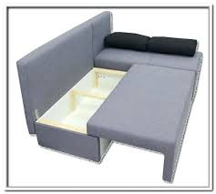 sofa bed with storage. Leather Sofa Beds With Storage Decoration In Sleeper  Convertible Bed .