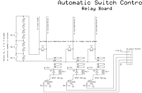 showing post media for symbol for occupancy sensor switch schematic relay board gif 1546x1018 symbol for occupancy sensor switch