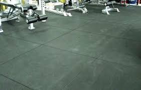 rubber floor mats garage. Rubber Floor Mats Lowes Gym Flooring Over Concrete Garage  Tiles Home Outdoor Rubber Floor Mats Garage