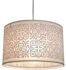 crate and barrel chandelier crate and barrel lamp shades crate and barrel lamp shades as well crate and barrel chandelier