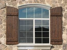 exterior shutters las vegas. rustic shutters | - custom exterior designs las vegas i