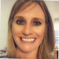 Adrienne Fink - Financial Controller - Westminster Pharmaceuticals ...