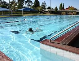 public swimming pool. Perfect Pool Swimming Pool In Public Swimming Pool I