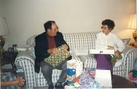 "Charles ""Charlie"" Prentiss Clark Obituary - Visitation & Funeral Information"