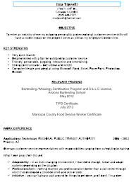 How To Write A Resume Title Rules For Writing An Effective Best Exa