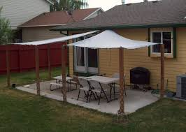 best diy patio shade ideas inspiring diy patio shade 7 diy deck best diy patio shade ideas inspiring diy patio shade 7 diy deck
