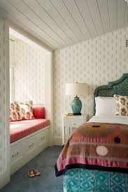 Small Picture 3212 best Beautiful Bedrooms images on Pinterest Beautiful