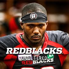 Avery Ellis: Shaped by Temple - REDBLACKS Unfiltered (podcast) | Listen  Notes
