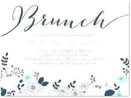 Graduation Lunch Invitation Wording Graduation Brunch Invitations Wording Archives Anchoragemakerspace