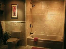 Small Picture Budget Bathroom Remodel Bathroom 8 Bathroom Design Amp