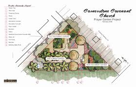 prayer garden design new prayer garden design fresh cornerstone covenant church prayer