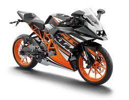 KTM Bike Wallpapers - Top Free KTM Bike ...