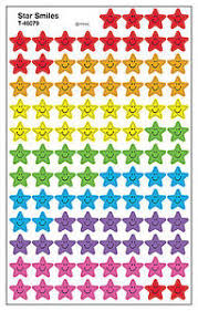 Teacher Reward Chart Details About 800 Star Smiles School Teacher Reward Stickers Great For Reward Charts