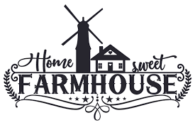 Free icons of home in various ui design styles for web, mobile, and graphic design projects. Home Sweet Farmhouse Svg Cut File By Creative Fabrica Crafts Creative Fabrica