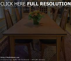 custom dining room table pads. Full Images Of Protective Pads For Dining Room Table Pad Custom R