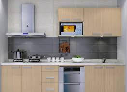 Small Picture Kitchen Design Kitchen Cabinet Malaysia Pictures Of Kitchen