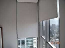 Blackout Shades Privacy And Efficiency  Shading Systems Inc BlogWindow Blinds Blackout