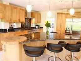 Modern Kitchen Island Stools Bar Stools Stylish Rectangle White Laminated Modern Kitchen