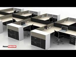 modern design office furniture. Design Modern - Designer Office Furniture U