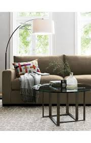 Living Room Reclining Sofa Sets Camden Tar Loveseat Value